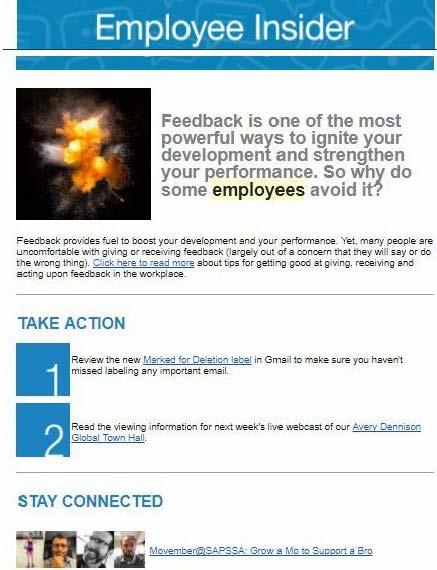 C Siemers_Digital newsletter_Page_1.jpg
