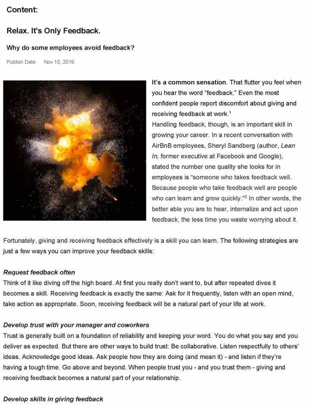 C Siemers_Digital newsletter_Page_3.jpg